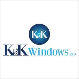 K and K Windows