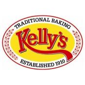 Kellys Bakery