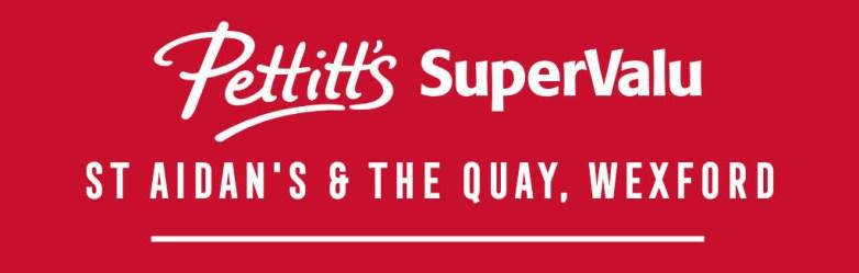 Pettitts Supervalu