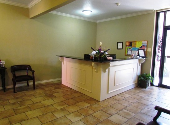 Commercial Real Estate Listing Beaumont - 425 North 4th Street 5-13-15 a