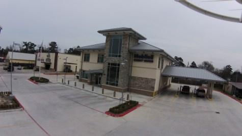 Vidor Commercial Contractor