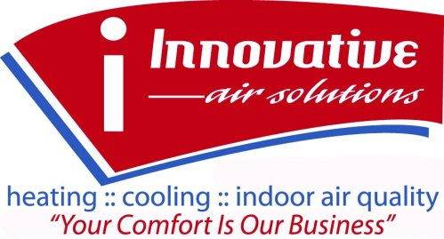 Innovative Air Bridge City Tx Commercial AC, commercial AC Port Arthur, commercial HVAC Port Arthur, commercial AC Orange Tx, commercial HVAC Orange TX, SETX commercial HVAC, marine AC Beaumont TX