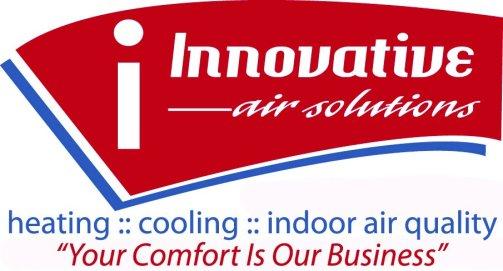 Innovative Air Bridge City Tx Commercial AC, AC Repair Beaumont TX, AC repair Southeast Texas, SETX AC repair, AC Servie Beaumont TX, SETX AC service