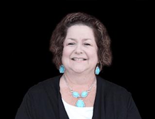 Lumberton Chamber of Commerce Sandra Womack