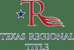 title company Southeast Texas, title company SETX, title company Beaumont Tx, title company Port Arthur, title company Nederland Tx, title company Mid County, title company Golden Triangle Tx, title company Groves, title company Port Neches,