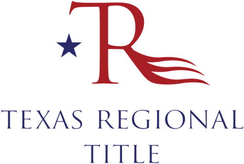 Texas Regional Title, SETX Commercial closings, title company Beaumont Tx, title company Southeast Texas, title company Port Arthur, title company Orange Tx