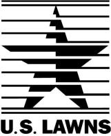 US Lawns Southeast Texas, Landscaping Beaumont TX, Landscaping Port Arthur, landscaping Bridge City TX, landscaping Jasper TX, landscaping Silsbee