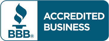 BBB Accredited Advertising Beaumont Tx