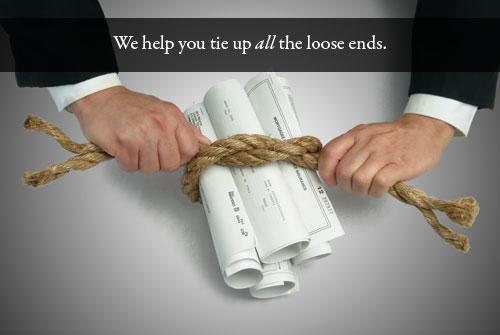 Commercial Title Company Southeast Texas