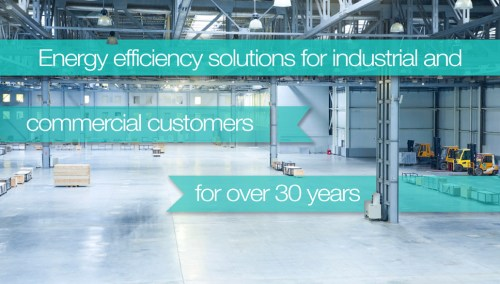 Entergy Commercial Solutions Southeast Texas - commercial electrical contractor Southeast Texas