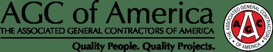 AGC Beaumont, AGC Southeast Texas, AGC SETX, AGC Golden Triangle TX, Associated General Contractors Beaumont TX, cProject,