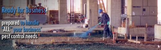 Pest Control Jasper Tx, Pest Control Tyler County Tx, industrial pest control Gulf Coast, industrial pest control Southeast Texas, industrial pest control Texas, industrial pest control Louisiana, industrial pest control SWLA, industrial pest control SETX