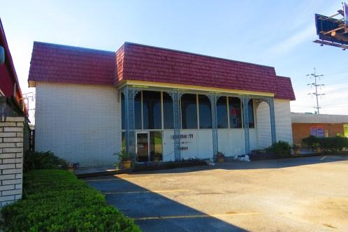 3145 Calder Beaumont Tx, Commercial Property Listing Beaumont Tx, Commercial Property Listing Southeast Texas, Commercial Property Listing SETX, Commercial Property Listing Golden Triangle