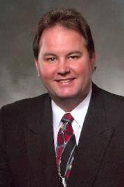 Larry Wood Southeast Texas Commercial Realtors