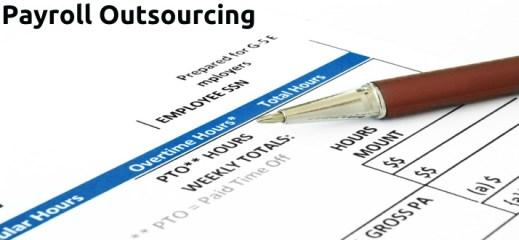 payroll outsourcing Beaumont TX, payroll outsourcing Port Arthur TX, employee benefits Southeast Texas, SETX time keeping services
