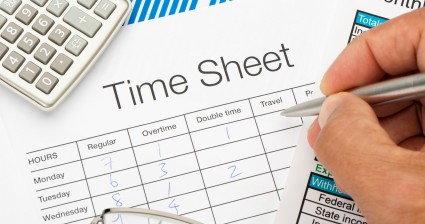 payroll Beaumont TX, time keeping Beaumont TX, time sheets Beaumont TX, employee benefits Southeast Texas, HR outsourcing Beaumont, HR outsourcing SETX,