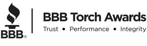 BBB Torch Award Beaumont TX, KAT Excavation and Construction, Tank Pad Contractor Southeast Texas, Oilfield Services Southeast Texas, Oilfield Contractor Beaumont Tx, Pine Ridge Sand Southeast Texas, Torch Awards Beaumont area, BBB Torch Award Southeast Texas,
