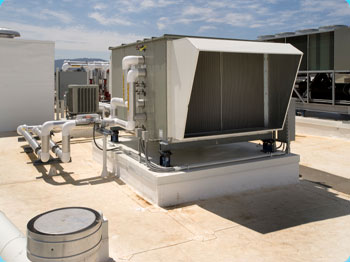 Commercial Air Conditioning Contractor SETX, HVAC Beaumont Tx, SETX HVAC Contractor, HVAC Port Arthur, HVAC Orange Tx, HVAC Port Arthur, Marine HVAC Southeast Texas