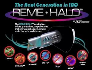 Reme Halo Beaumont TX, Reme Halo Southeast Texas, air conditioning repair Beaumont TX, air conditioning company Orange TX