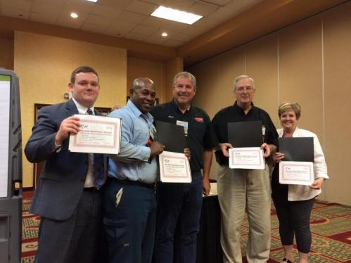 bni-southeast-texas-networkers-referral-group-beaumont-tx