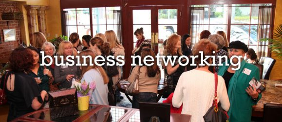 networking-opportunity-beaumont-tx