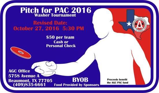 agc-washer-tournament-2016-rescheduled
