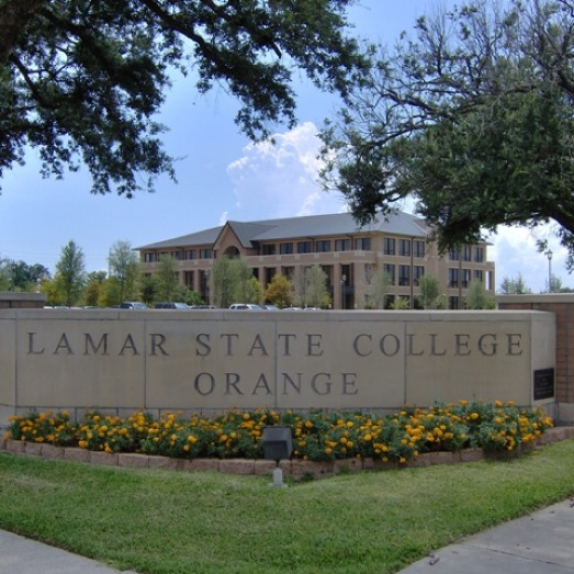 lamar-state-college-orange