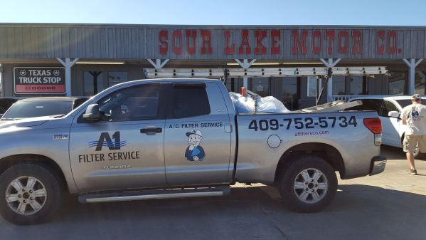 AC Filter Service Beaumont TX, AC Filters Beaumont TX, Commercial AC Filters Beaumont Tx, AC Filter Service Southeast Texas, AC Filter Service SETX