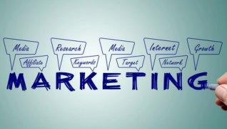marketing Beaumont TX, advertising Beaumont TX, SEO Beaumont TX, SEO Port Arthur, SEO Southeast Texas, SETX Advertising, Online advertising Golden Triangle TX