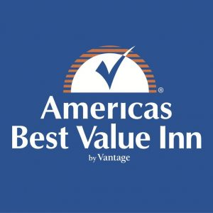 hotel Beaumont TX, extended stay Beaumont TX, hotel Port Arthur, extended stay Port Arthur, hotel Crystal Beach, extended stay Crystal Beach TX