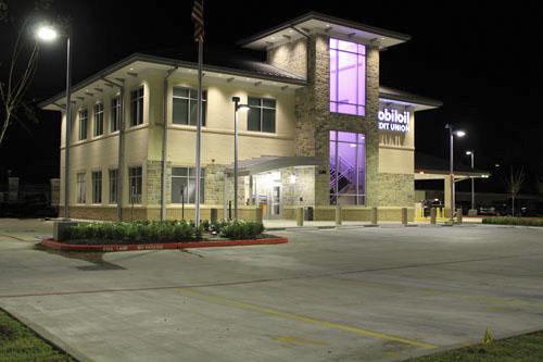 General Contractor Beaumont TX, general contractor Port Arthur TX, commercial contractor Southeast Texas, Design Build contractor SETX, design build contractor Crystal Beach