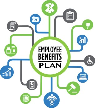 employee benefits outsourcing, employee benefits outsourcing SETX, payroll outsourcing, payroll outsourcing Beaumont TX, payroll company Port Arthur, payroll company Orange TX,