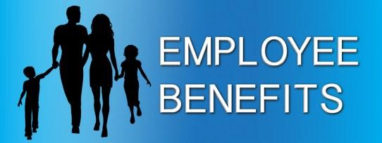Employee benefits outsourcing Beaumont TX, Employee benefits outsourcing Southeast Texas, Employee benefits outsourcing SETX, Employee benefits outsourcing Golden Triangle, Employee benefits outsourcing Port Arthur,