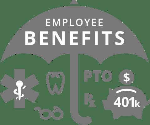 employee benefits Beaumont, employee benefits outsourcing Beaumont TX, Southeast Texas payroll companies, payroll service Golden Triangle TX, SETX payroll companies, workers comp Beaumont, workers comp Southeast Texas, SETX workders comp outsourcing,