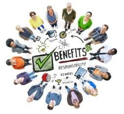 HR resources Beaumont TX, HR outsourcing Port Arthur, Timekeeping service SETX, Payroll companies Beaumont TX