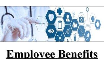 employee benefits Beaumont TX, employee benefits Port Arthhur, employee benefits Orange TX, employee benefits SETX, workers comp Beaumont TX, workers comp SETX