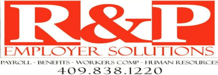 Payroll Services Southeast Texas, Employee Benefits Beaumont TX, Payroll Outsourcing Port Arthur, Employee Benefits Port Arthur, Workers Comp Beaumont TX, Workers Comp SETX
