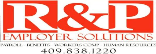 Payroll Services Southeast Texas, Employee Benefits Beaumont TX, Payroll Outsourcing Port Arthur, Employee Benefits Port Arthur, Workers Comp Beaumont TX, Workers Comp SETX