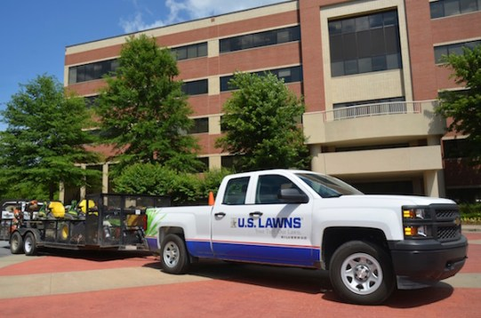 landscaping Southeast Texas, Beaumont landscaping company, landscaping company Port Arthur TX, SETX commercial landscaping, irrigation Beaumont TX, irrigation services Southeast Texas, SETX irrigation contractor