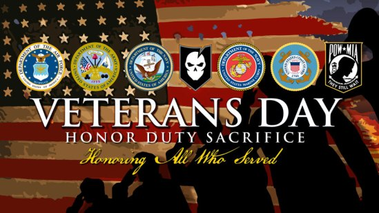 Veteran's Day Beaumont TX, Veteran's Day Activities Beaumont TX, Veteran's Port Arthur, Veterans Vidor, Veterans Lumberton TX, SETX Veteran's Day, Southeast Texas Veteran's Day celebration
