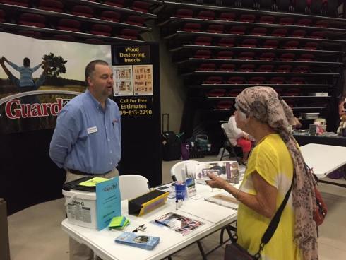Guard Tech Pest Control, Pest Control Southeast Texas, rats Orange TX, terrmites Lumberton TX, Silsbee bats,