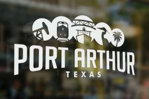 Port Arthur Expansion, Port of Port Arthur, Port Arthur Chamber of Commerce, Port Arthur EDC, Port Arthur Economic Development, Port Arthur Construction