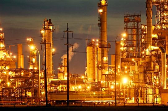 industrial news Beaumont, industrial news Port Arthur, industrial expansion Beaumont TX, industrial expansion Port Arthur TX, Golden Pass LNG, Cheniere LNG,