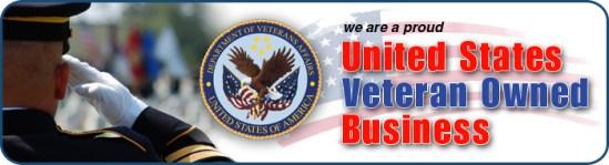 Veteran Owned Business Texas, Veteran Owned Business Orange TX, veteran owned business Golden Triangle, veteran owned business Vidor, veteran owned business Port Arthur TX