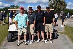 golf tournament Beaumont, golf tournament Port Arthur, Southeast Texas Golf Tournament, SETX golf tournament, Golden triangle golf tournament