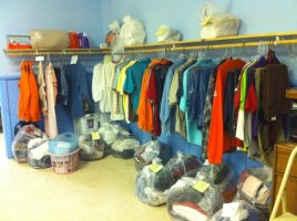 washeteria Beaumont TX, laundromat Beaumont, nomex laundery Beaumont, uniform laundry Beaumont,
