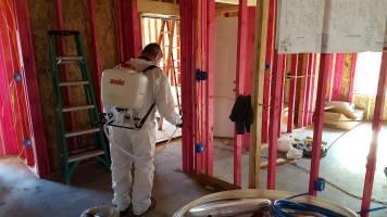 construction pest control pre-treatment Beaumont, construction pre-treatment Port Arthur, commercial pest control Orange TX, pest control Vidor, pest control Sour Lake