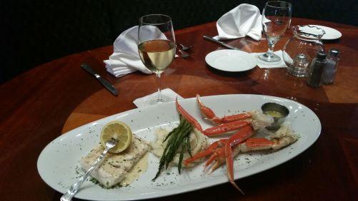 Valentine's Day Beaumont, Valentine's Day restaurant Beaumont TX, romantic restaurant SETX, Golden Triangle restaurant reviews