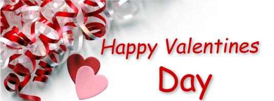 Valentine's Day Beaumont TX, Valentine's Day Southeast Texas, SETX Valentine's Day, Valentine's Day Golden Triangle