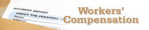 workers comp outtsourcing Southeast Texas, SETX workers comp, Golden Triangle workers comp, employee benefits Beaumont,